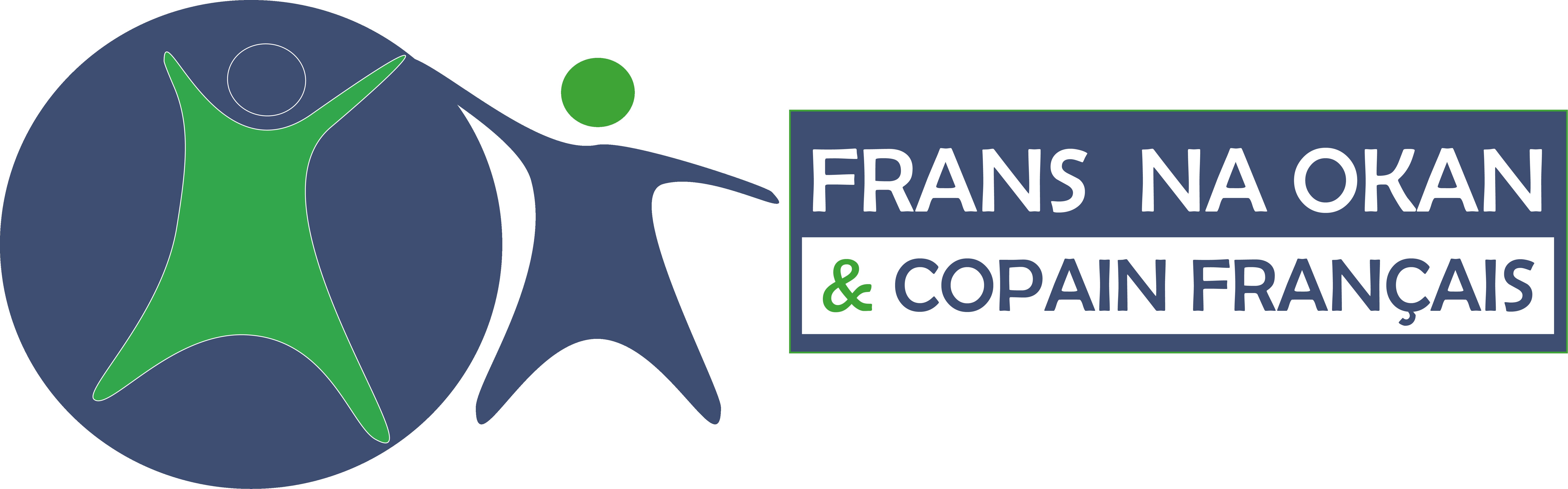Frans na OKAN Logo